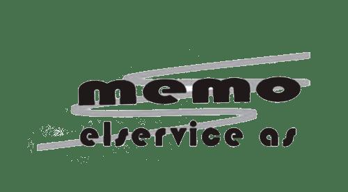 logo memo elservice